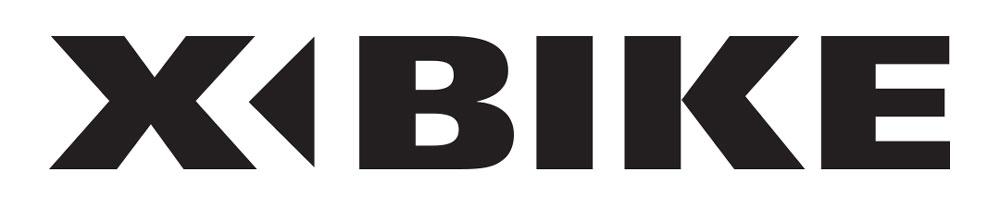 XBIKE – Le Blog